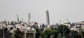 تدمير منارة الحدباء في الموصل.. المعنى والدلالة والخسارة