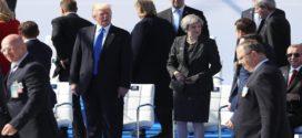 من سيُعوّض دور أميركا؟