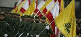 حزب الله يراقب.. وينتظر
