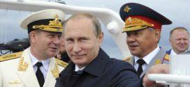 ماذا وراء تهديدات موسكو الأخيرة في سوريا