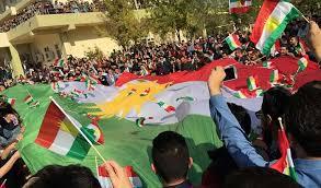 استفتاء كردستان: هل شارفت «الجمهورية الخالدة» على نهايتها؟
