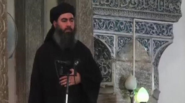 خبير: تنظيم الدولة ليس بحاجة لدولة للاستمرار بهجماته