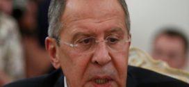 روسيا تهدد بالرد على أي هجوم أميركي في سوريا