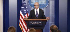 اتهامات أميركية لإيران بتأجيج الصراع الطائفي بالمنطقة