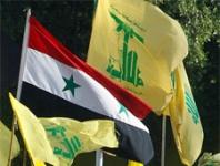إعادة نشر عناصر «حزب الله» في سوريا: المواجهات المحتملة