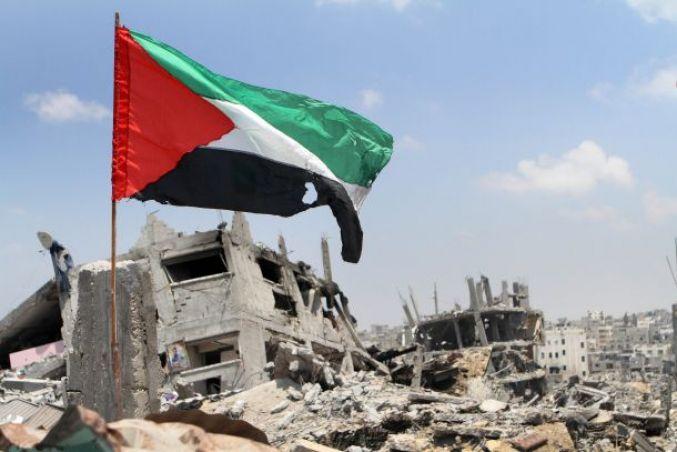 الاحتلال يتهرّب من حل الدولتين