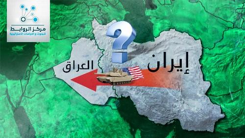"""بمساعدة عراقية ..  قد نرى قريبا دبابة """"ابرامز"""" ايرانية"""