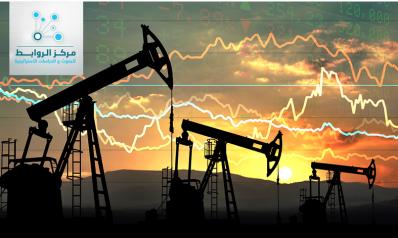 اسعار النفط العالمية منذ 1960 وتوقعات الى  2025..