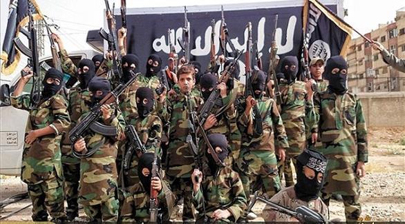 """""""أشبال الخلافة يكبرون"""": ما العمل مع جنود """"داعش"""" الأطفال؟"""