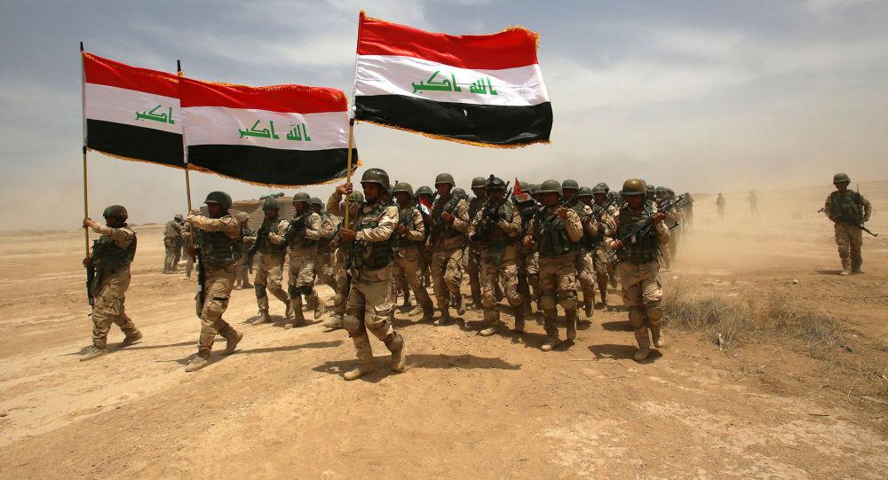 أزمة قيادة في العالم العربي السُّني