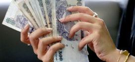 السعودية تستعد لتوسيع الاقتراض من السوق المحلية