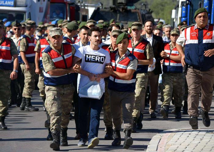 اتساع الصدع في العلاقات التركية الألمانية ينذر بانهيارها