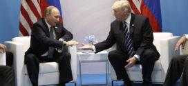 حاجة أميركا وروسيا.. إلى صفقة سورية