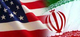 """واشنطن تهدد طهران بـ""""عواقب وخيمة"""" إذا لم تفرج عن أمريكيين محتجزين"""