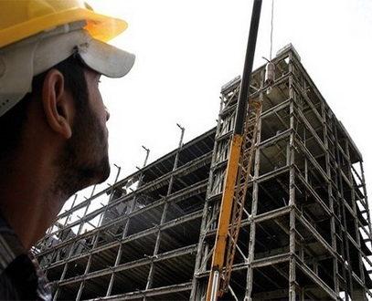كيف يستطيع العراق إعادة بناء نفسه؟