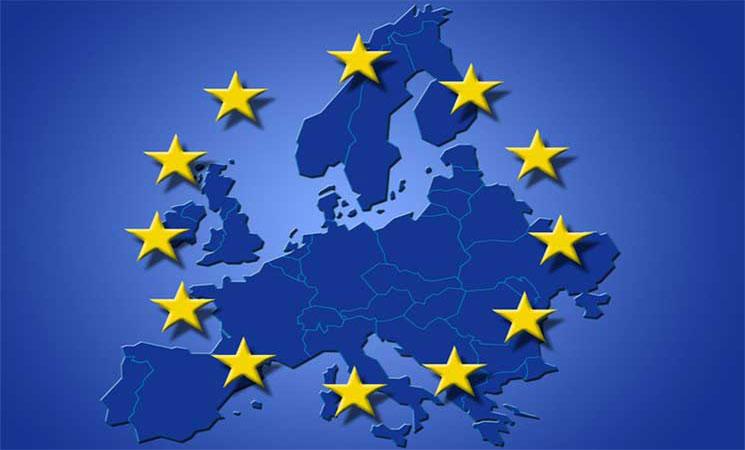 توقعات بضغط الاتحاد الأوروبي على تركيا بشأن سيادة القانون خلال اجتماع في بروكسل