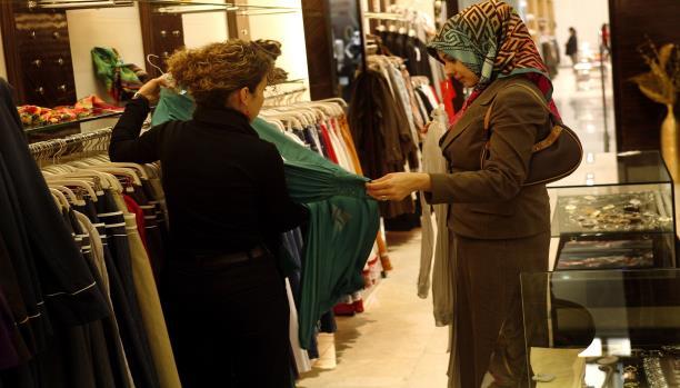 تركيا: الصادرات ستتجاوز 155 مليار دولار في 2017