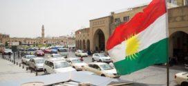 """دحر """"داعش"""" ينعش عقارات كردستان العراق"""