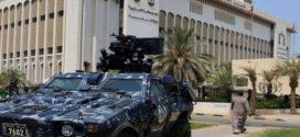 الرد الكويتي ضد حزب الله وإيران… بلا حسابات طائفية