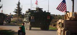 واشنطن غاضبة بعد كشف مواقع للقوات الأمريكية والفرنسية في سوريا
