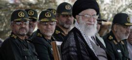 طهران لا يمكن أن تحافظ على نفوذها في سياق إقليمي مستقر