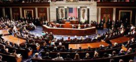 اتفاق على تصويت في مجلس الشيوخ الأمريكي بشأن عقوبات جديدة على روسيا