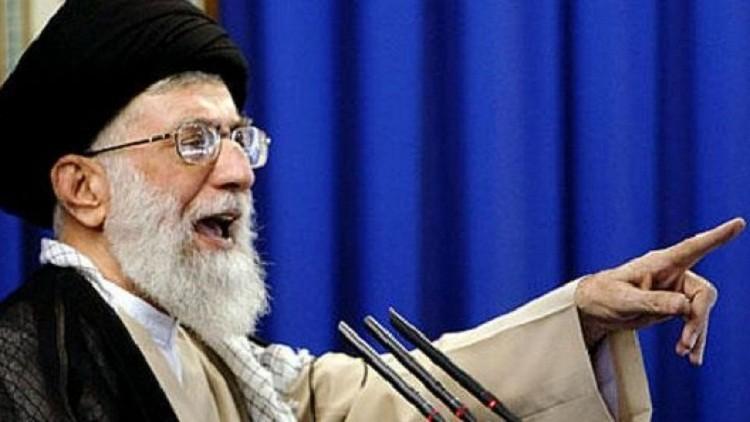حان وقت الاستعداد لانهيار إيران السياسي