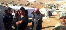 بعد التحريض ضد اللاجئين في لبنان .. سوري يتعرض للاعتداء