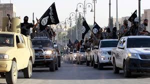 الدول المضطربة.. وما بعد «داعش»!