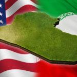 iraq-usa-map