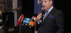 الدكتور ماجد الساعدي: ندعو الأحزاب الاسلامية للبدء بمراجعة شاملة