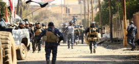 """سقوط """"داعش"""": علامة فارقة في التاريخ الإسلامي"""
