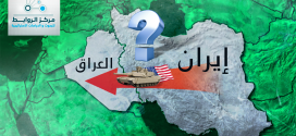 هل بوسع الحكومة العراقية إرجاع دبابة إبرامز من إيران؟