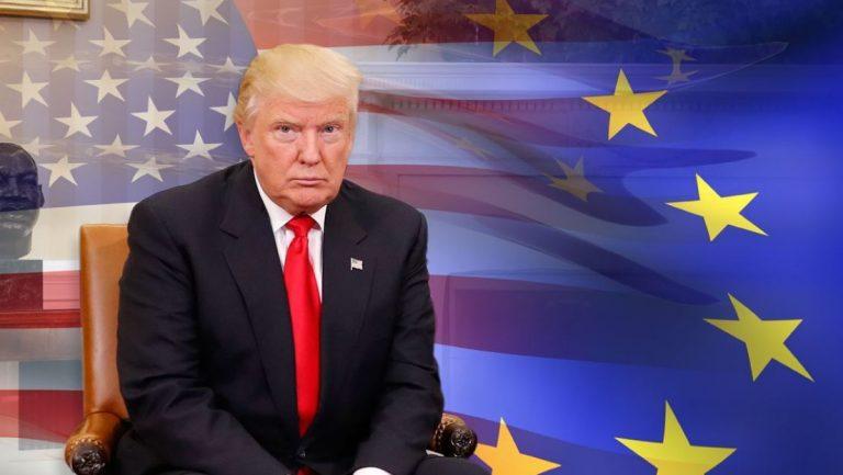 هل يوحِّد ترامب أوروبا؟