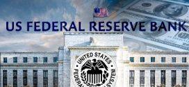 مجهولون يملكون البنك الفدرالي الامريكي ،، ويسيطرون على اقتصادات دول