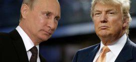 إلى أين تتجه العلاقات الأميركية – الروسية؟