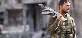 لماذا تعارض إسرائيل اتفاق خفض التصعيد في جنوب سورية؟