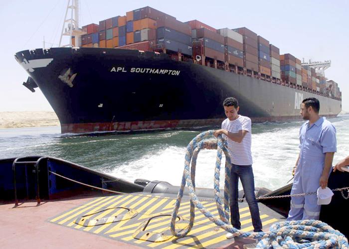 مصر تعيد إحياء شراكتها التجارية الاستراتيجية مع رومانيا