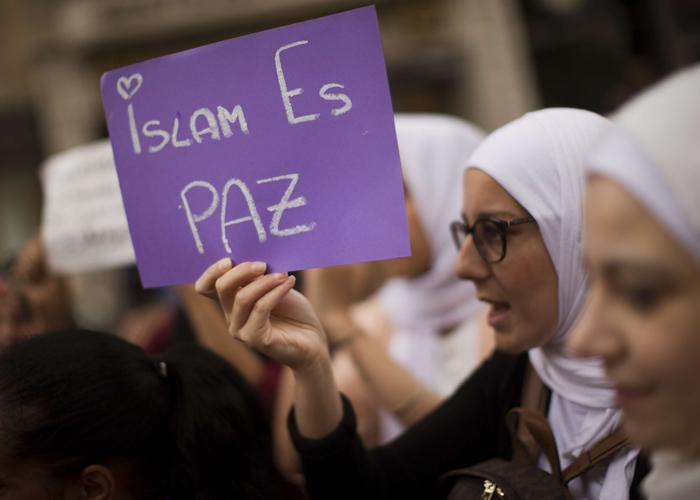ذئاب منفردة.. أم تكنيك استنزاف من تنظيم داعش لأوروبا