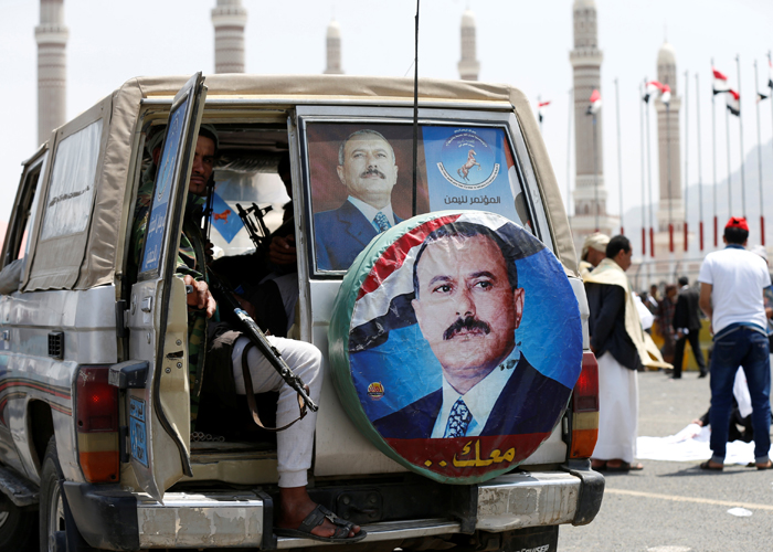 تراجع الحوثيين يؤجل الانفجار في صنعاء