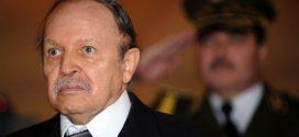 الجزائريون يريدون معرفة من يحكمهم