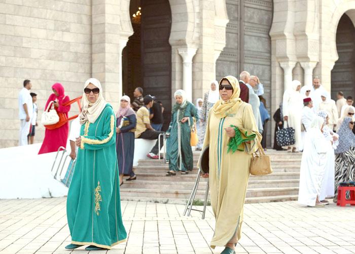 مشروع المساواة في الميراث في تونس جدل حقوقي بعمق سياسي