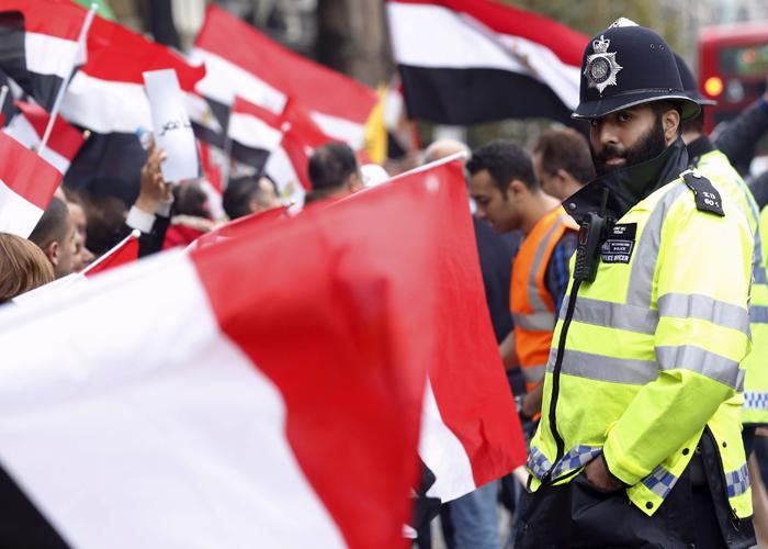 بريطانيا تستعد للتضييق على الإخوان