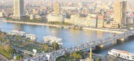 «موديز» تخالف التوقعات وتبقي على تصنيف مصر الائتماني