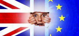 بريطانيا ستنشر 5 أوراق حول مفاوضات «بريكسِت»