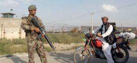 كمين روسي ـ إيراني لأمريكا في أفغانستان؟