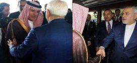 من الرياض إلى طهران.. هل يمكن أن تعود العلاقات؟