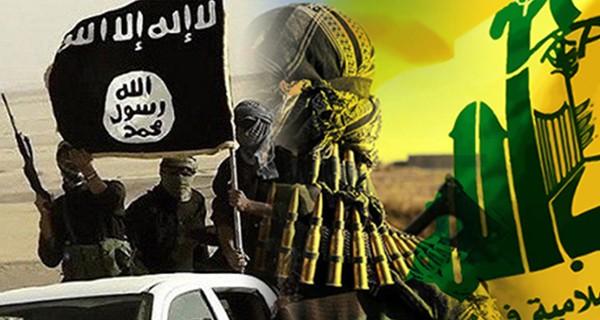 «حزب الله» و «النصرة» ومبررات استمرار الصراع