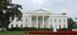 التمدد الإيراني تصدر مباحثات وفد إسرائيلي في واشنطن
