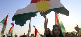 """التدابير الأمنية """"جاهزة"""" لاستفتاء كردستان"""